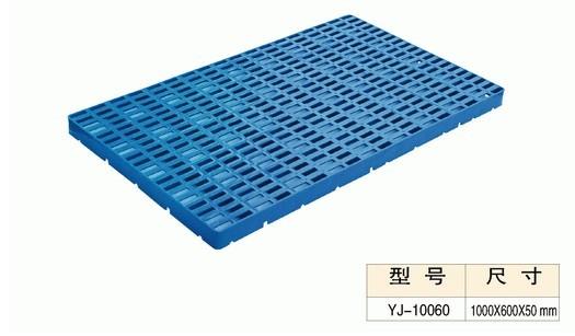 YJ10060垫脚板
