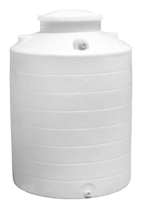 <b>1-2吨水罐</b>