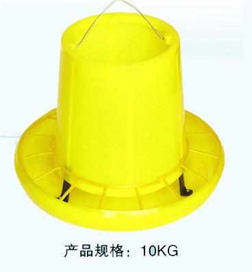 F032 料桶