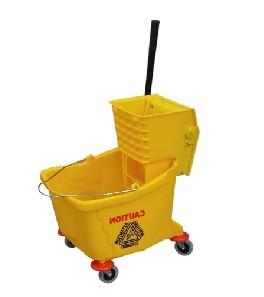 A001 单桶榨水车(36升)