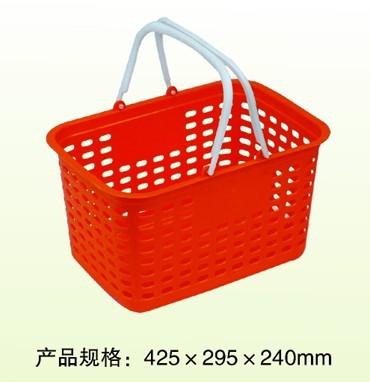 2#超市篮