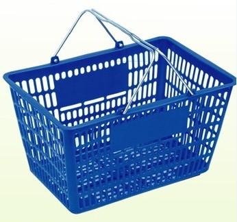 3#超市篮